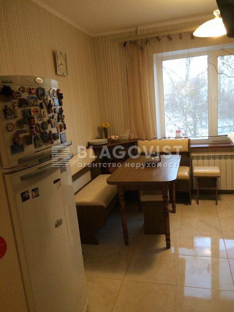 Квартира F-39217, Правды просп., 64, Киев - Фото 16