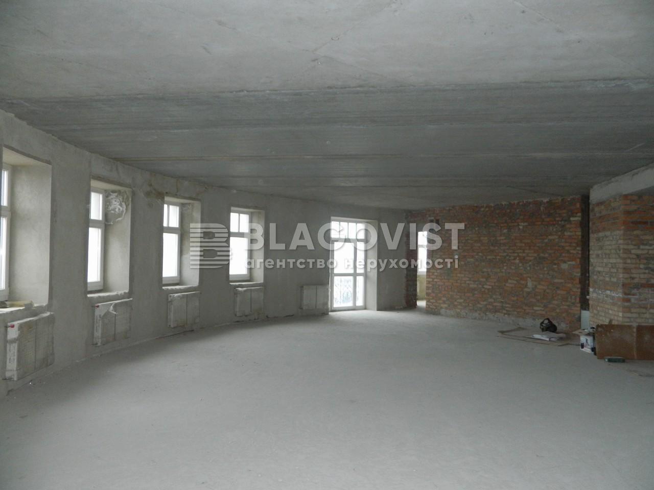 Квартира H-40529, Ірининська, 5/24, Київ - Фото 6