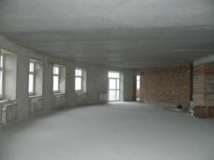 Квартира Ирининская, 5/24, Киев, H-40529 - Фото 4
