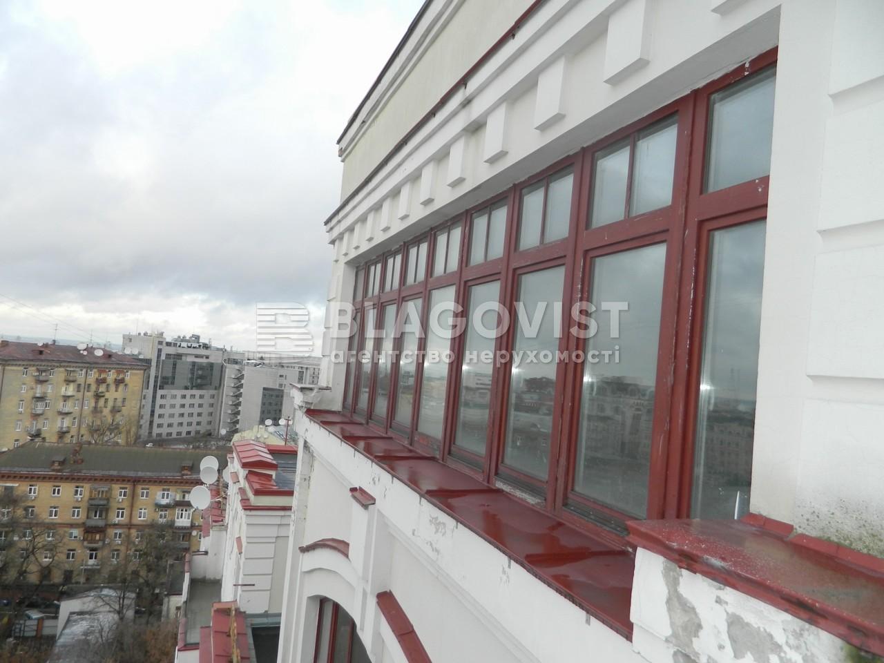 Квартира H-40529, Ірининська, 5/24, Київ - Фото 12