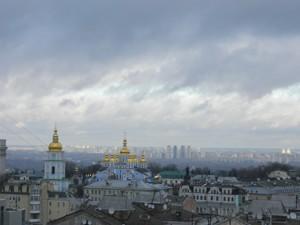 Квартира Ирининская, 5/24, Киев, H-40529 - Фото 17