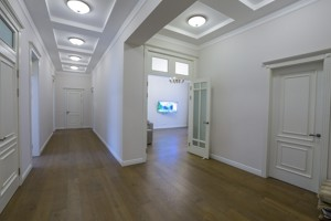 Квартира Воздвиженская, 38, Киев, Z-1564583 - Фото 17