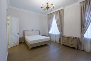 Квартира Воздвиженская, 38, Киев, Z-1564583 - Фото 7