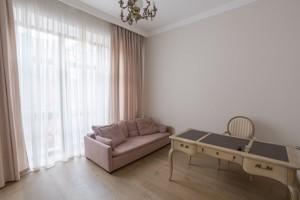 Квартира Воздвиженская, 38, Киев, Z-1564583 - Фото 11