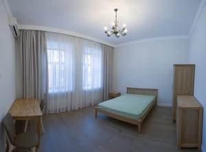 Квартира Воздвиженская, 38, Киев, Z-1564583 - Фото 9
