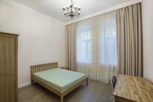 Квартира Воздвиженская, 38, Киев, Z-1564583 - Фото 10
