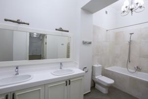 Квартира Воздвиженская, 38, Киев, Z-1564583 - Фото 13