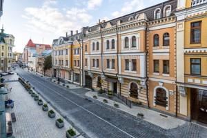 Квартира Воздвиженская, 38, Киев, Z-1564583 - Фото 18