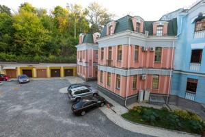 Квартира Воздвиженская, 38, Киев, Z-1564583 - Фото 20