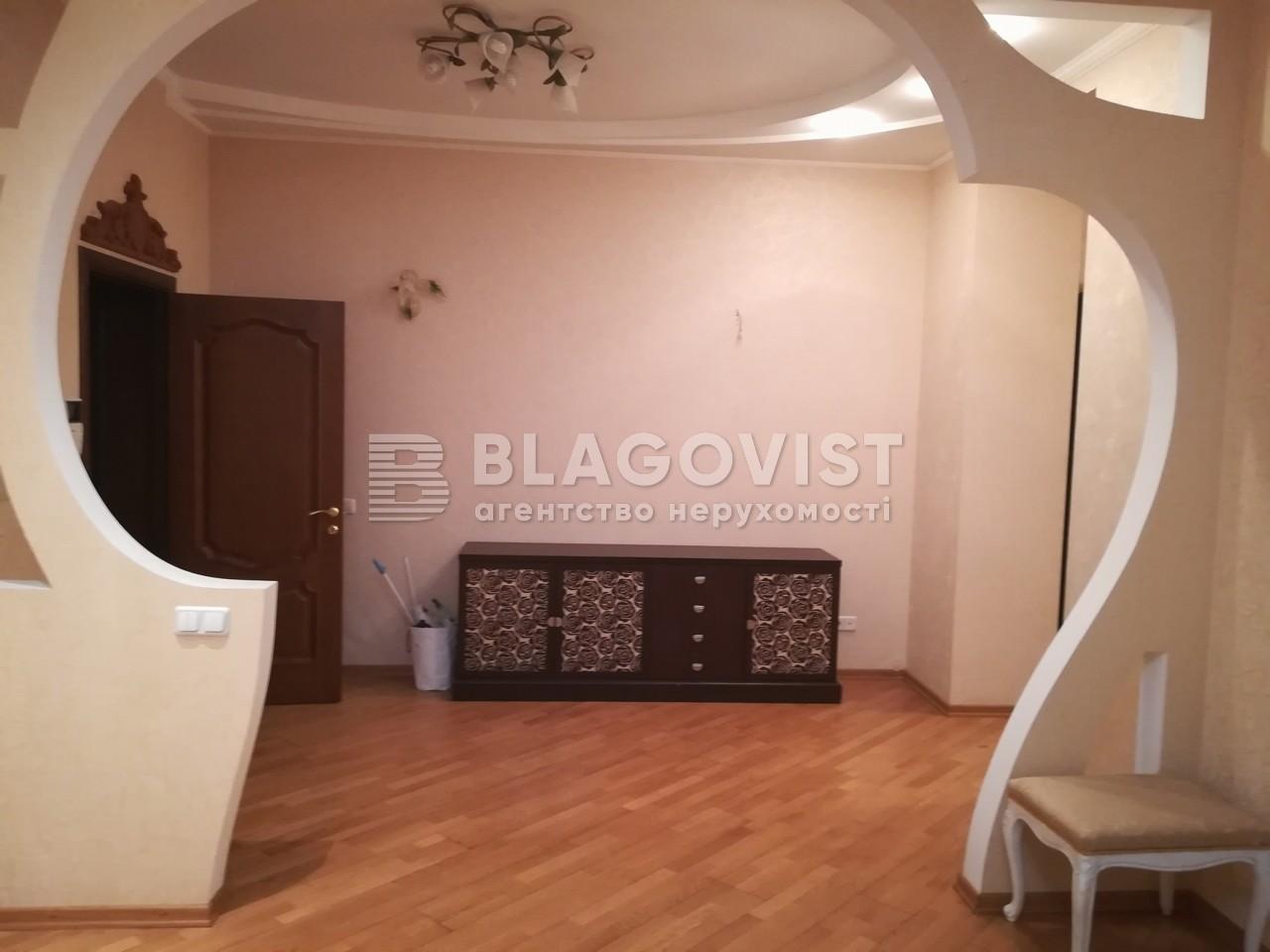 Квартира F-39075, Героев Сталинграда просп., 6, Киев - Фото 5