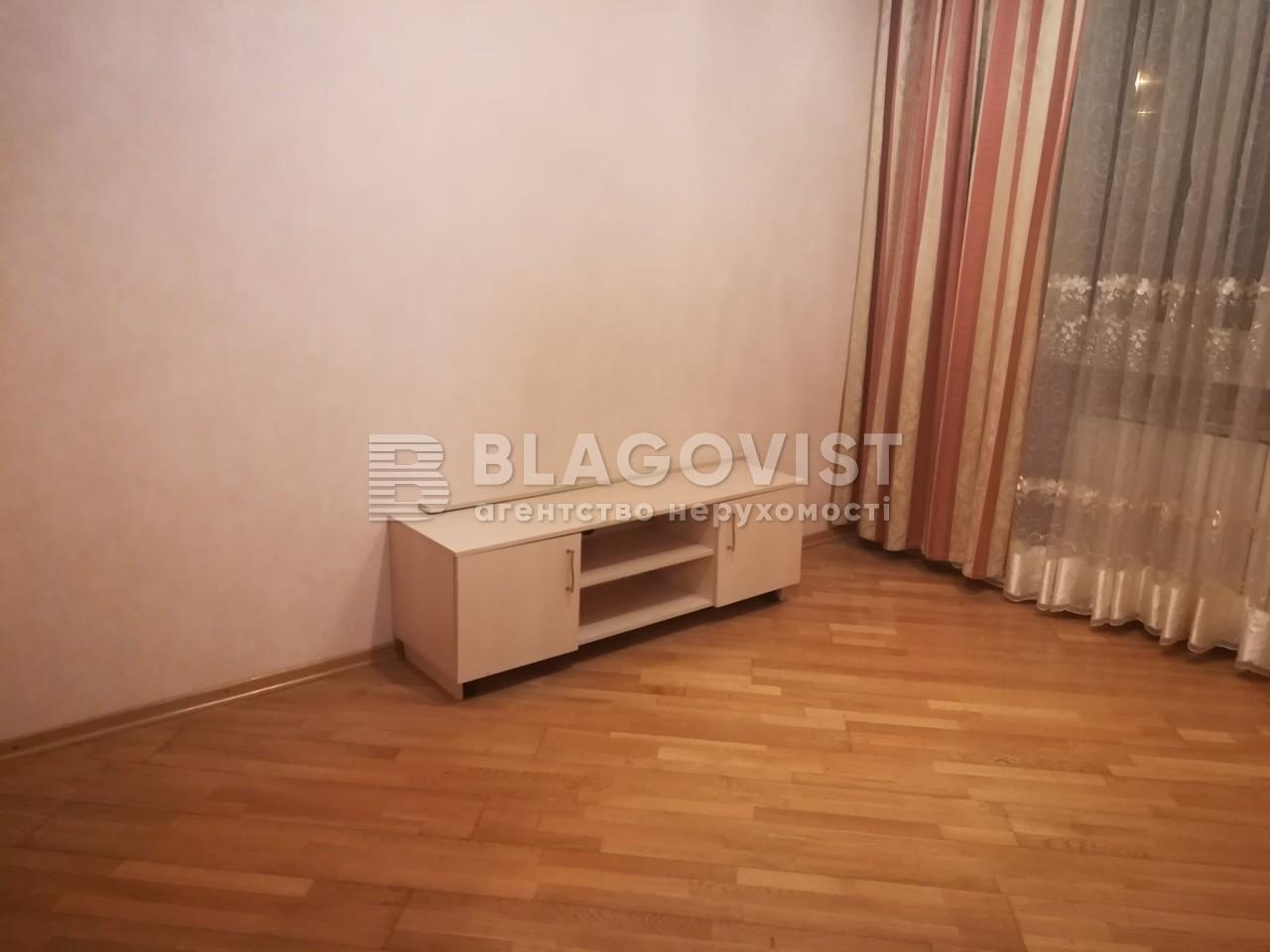 Квартира F-39075, Героев Сталинграда просп., 6, Киев - Фото 8