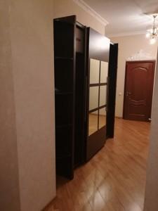 Квартира F-39075, Героев Сталинграда просп., 6, Киев - Фото 12