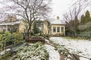 Дом Z-712497, Черняховского, Киев - Фото 2