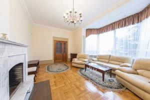 Дом Z-712497, Черняховского, Киев - Фото 8