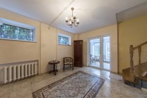 Дом Z-712497, Черняховского, Киев - Фото 32