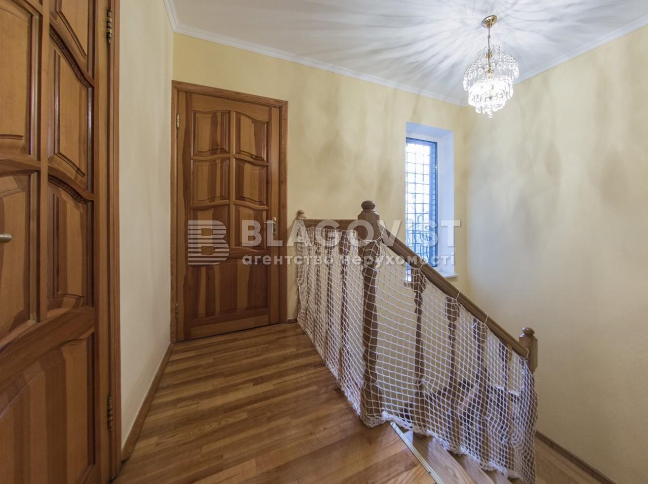 Дом Z-712497, Черняховского, Киев - Фото 30