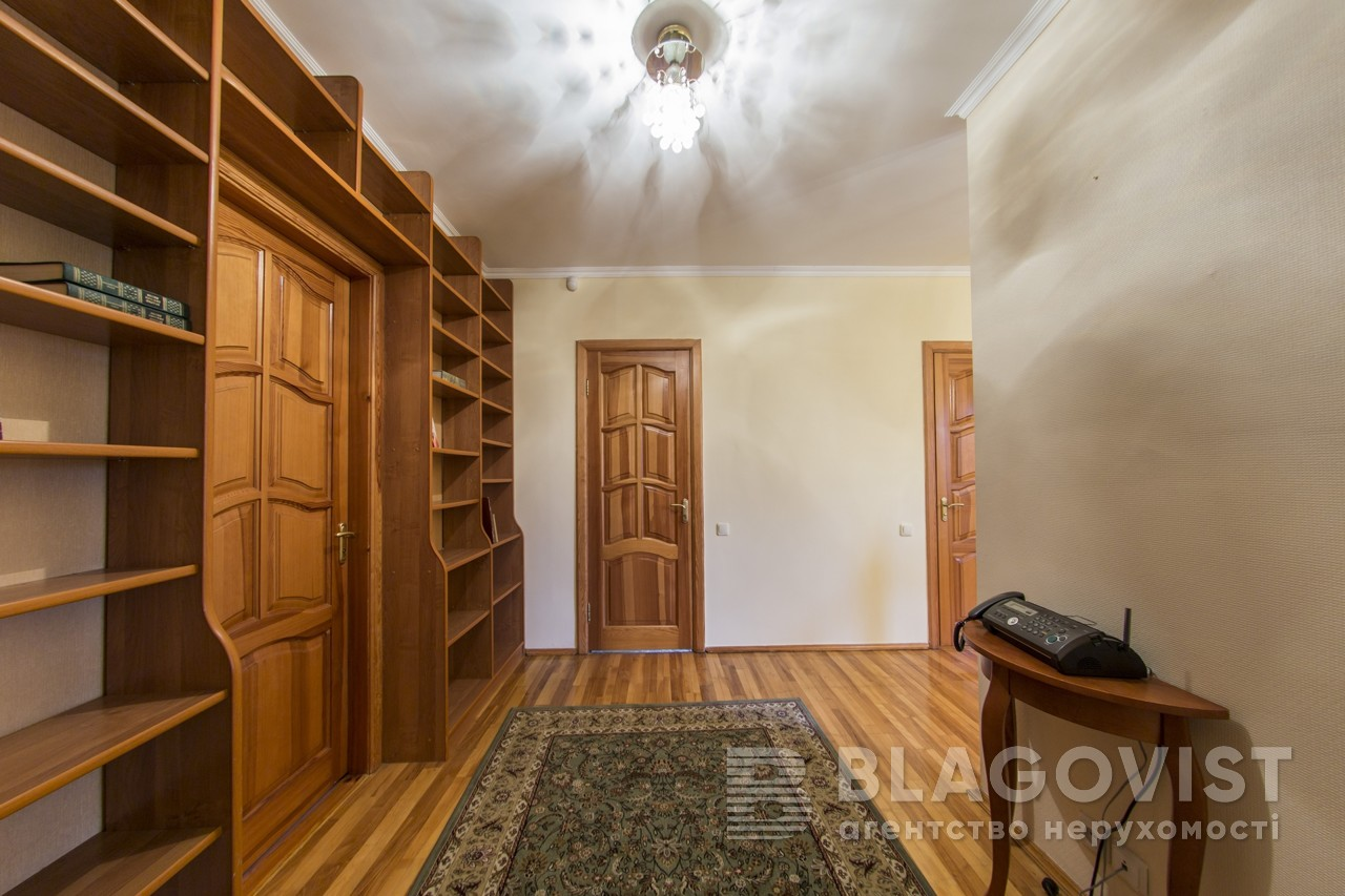 Дом Z-712497, Черняховского, Киев - Фото 28
