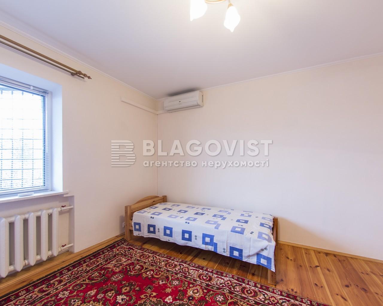 Дом Z-712497, Черняховского, Киев - Фото 17