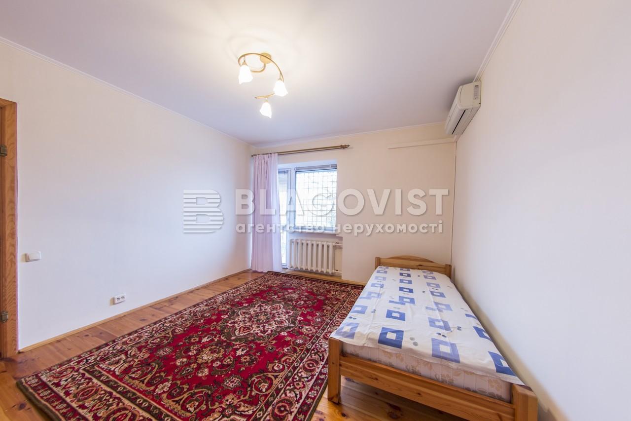 Дом Z-712497, Черняховского, Киев - Фото 16
