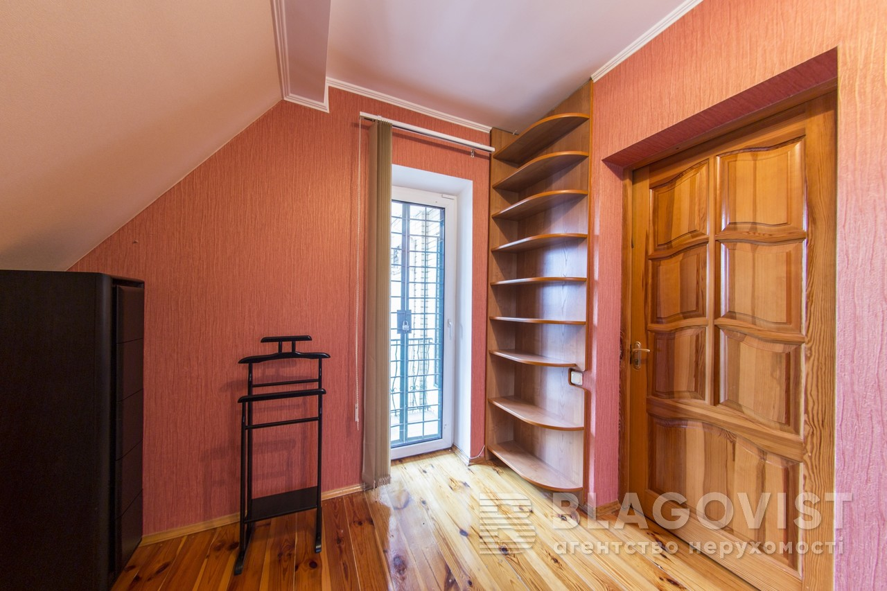 Дом Z-712497, Черняховского, Киев - Фото 12