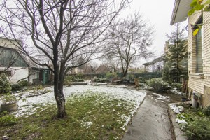 Дом Z-712497, Черняховского, Киев - Фото 35