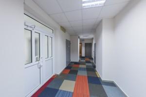 Офис, Днепровская наб., Киев, H-41234 - Фото 20