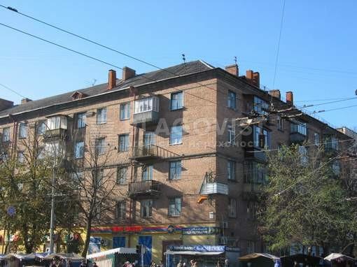 Квартира, Z-781946, 33