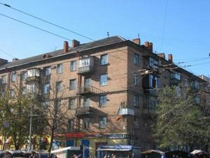 Кафе, D-33667, Вышгородская, Киев - Фото 1