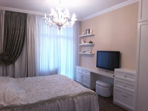 Квартира Драгомирова Михаила, 16, Киев, C-103152 - Фото 19