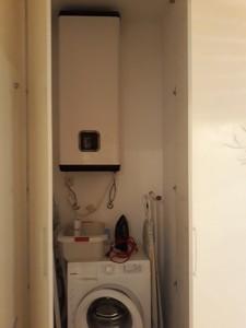Квартира Драгомирова Михаила, 16, Киев, C-103152 - Фото 21