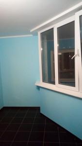 Квартира Лісківська, 24, Київ, Z-281409 - Фото 14
