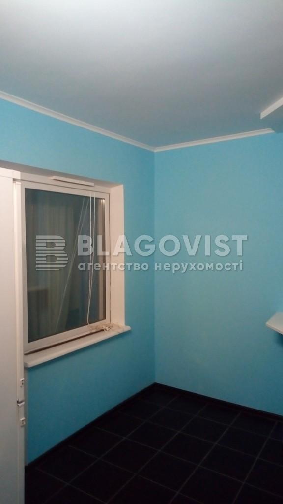 Квартира Z-281409, Лисковская, 24, Киев - Фото 15