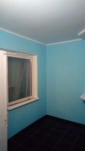 Квартира Лісківська, 24, Київ, Z-281409 - Фото 13