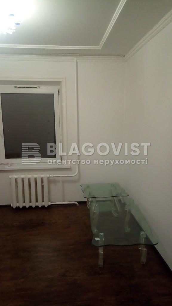Квартира Z-281409, Лисковская, 24, Киев - Фото 9