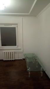 Квартира Лісківська, 24, Київ, Z-281409 - Фото 7
