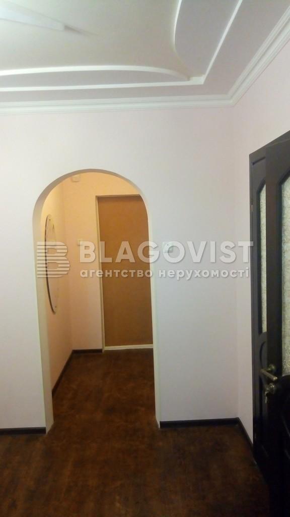 Квартира Z-281409, Лисковская, 24, Киев - Фото 14