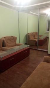 Квартира Лісківська, 24, Київ, Z-281409 - Фото 4
