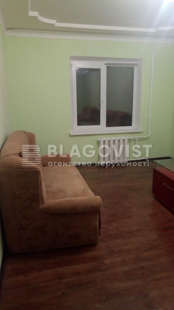 Квартира Z-281409, Лисковская, 24, Киев - Фото 7