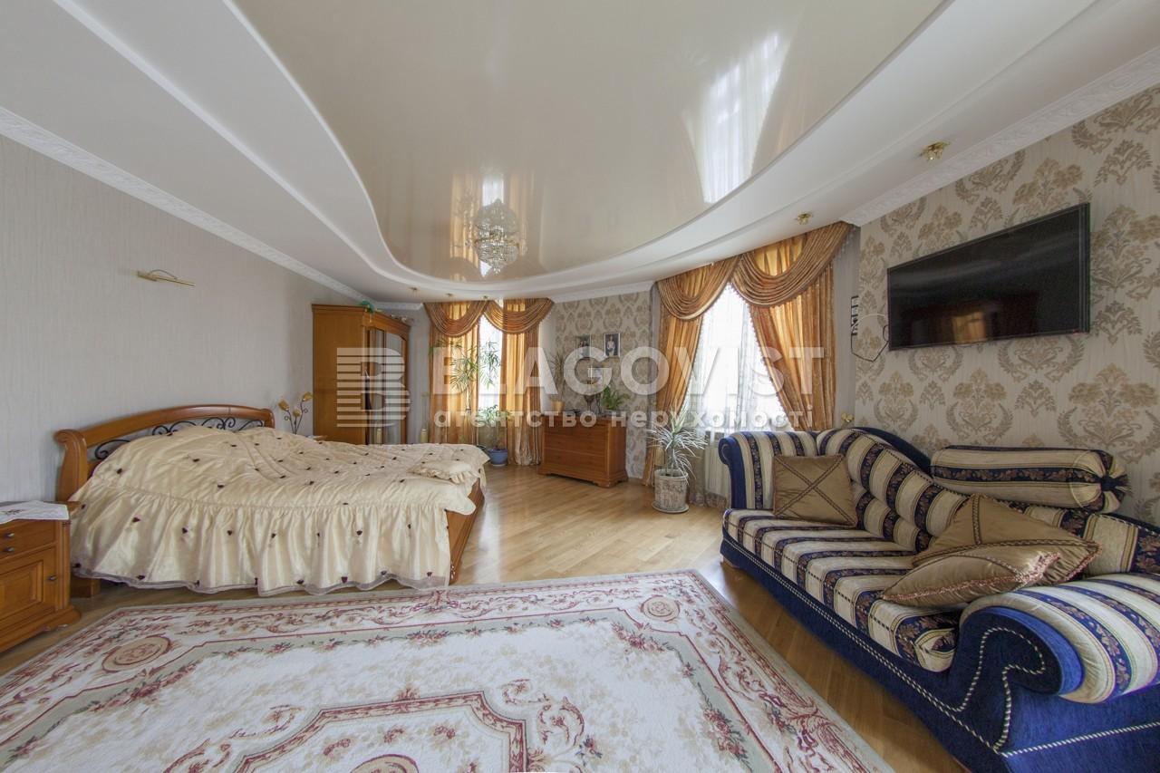 Квартира F-39242, Пчелки Елены, 2а, Киев - Фото 7