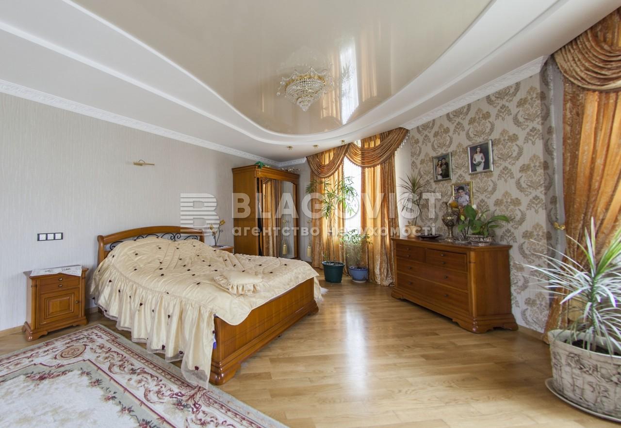 Квартира F-39242, Пчелки Елены, 2а, Киев - Фото 8