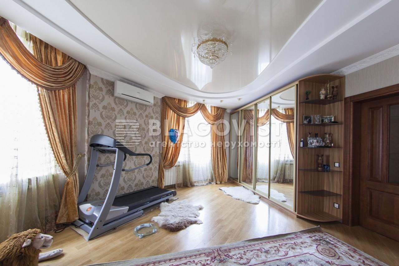 Квартира F-39242, Пчелки Елены, 2а, Киев - Фото 9