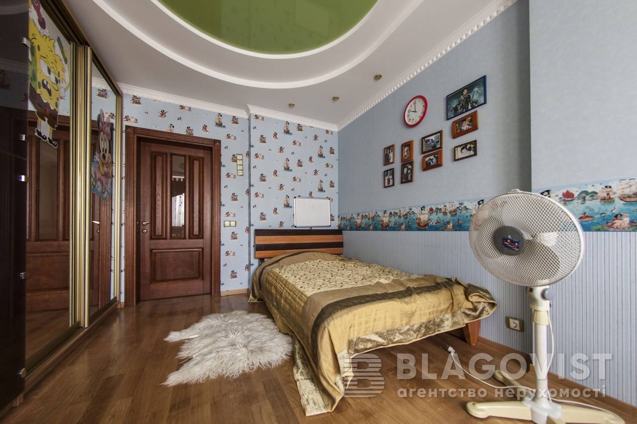 Квартира F-39242, Пчелки Елены, 2а, Киев - Фото 10