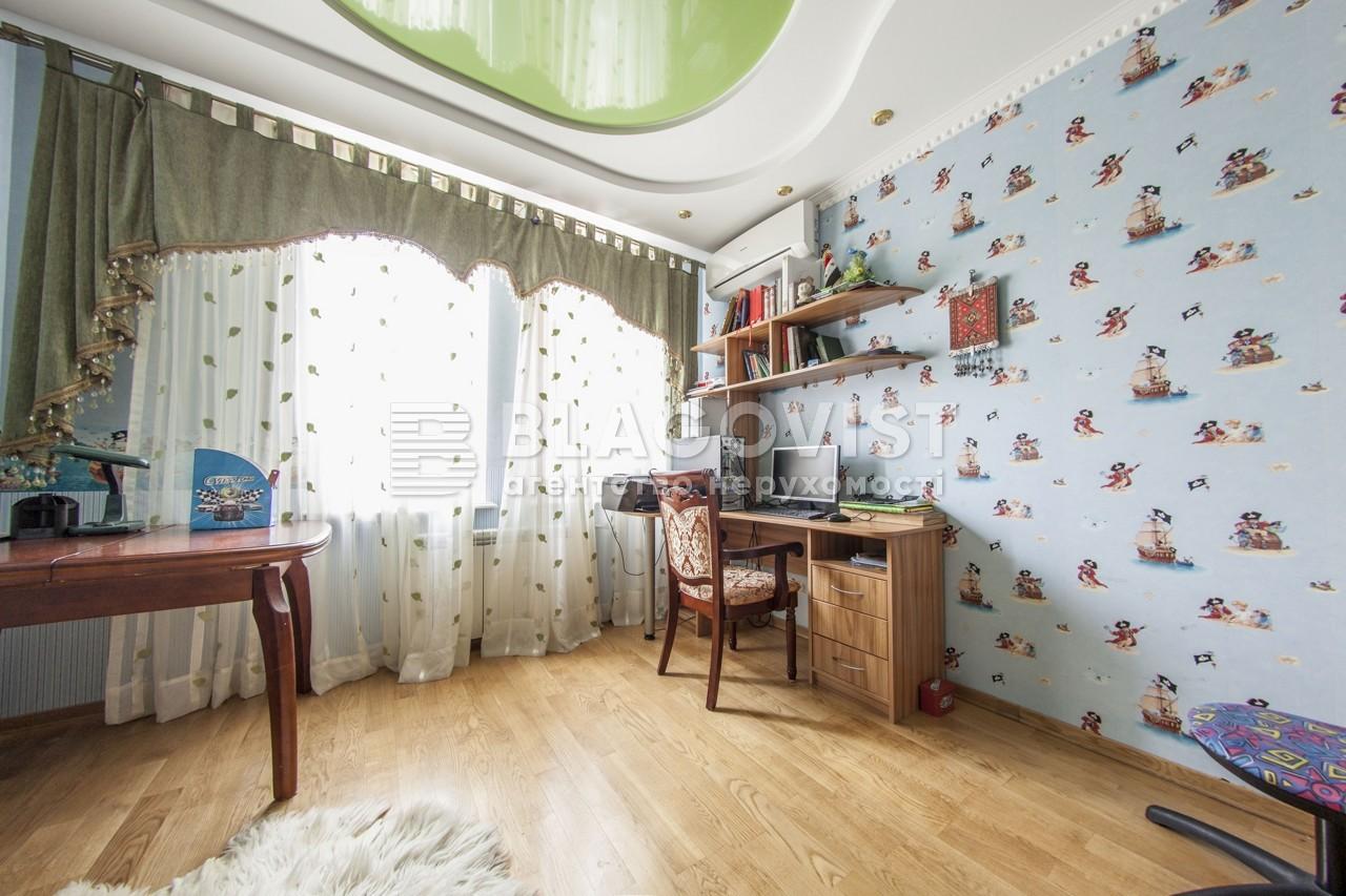 Квартира F-39242, Пчелки Елены, 2а, Киев - Фото 11