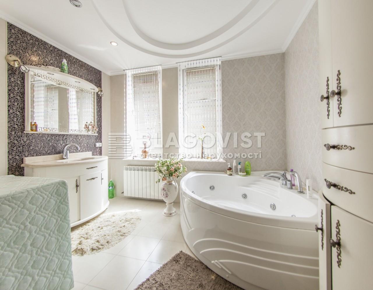 Квартира F-39242, Пчелки Елены, 2а, Киев - Фото 13