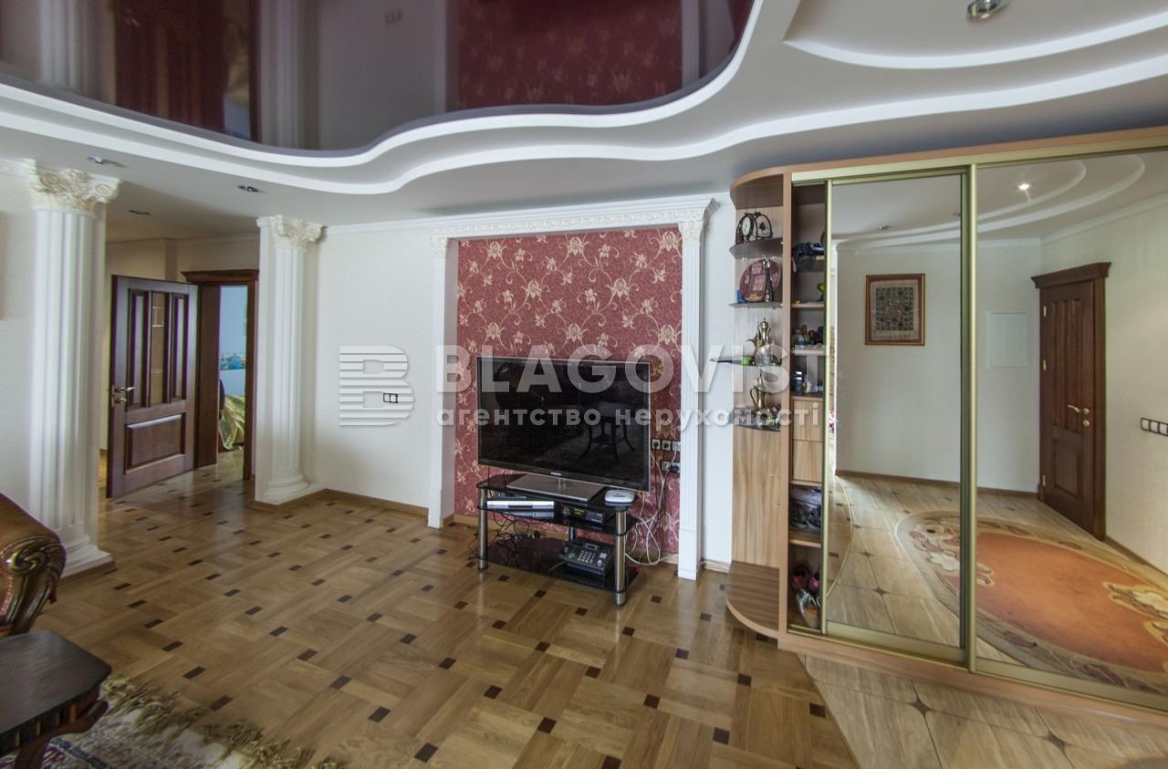 Квартира F-39242, Пчелки Елены, 2а, Киев - Фото 16