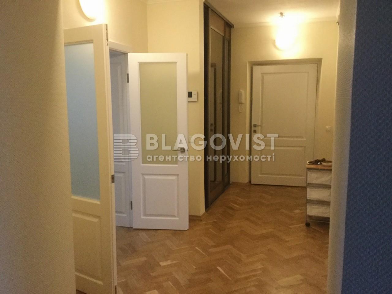 Квартира F-39246, Гончара Олеся, 62, Киев - Фото 14