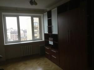 Квартира F-39246, Гончара Олеся, 62, Киев - Фото 7