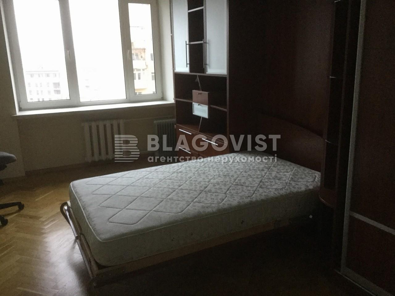 Квартира F-39246, Гончара Олеся, 62, Киев - Фото 8