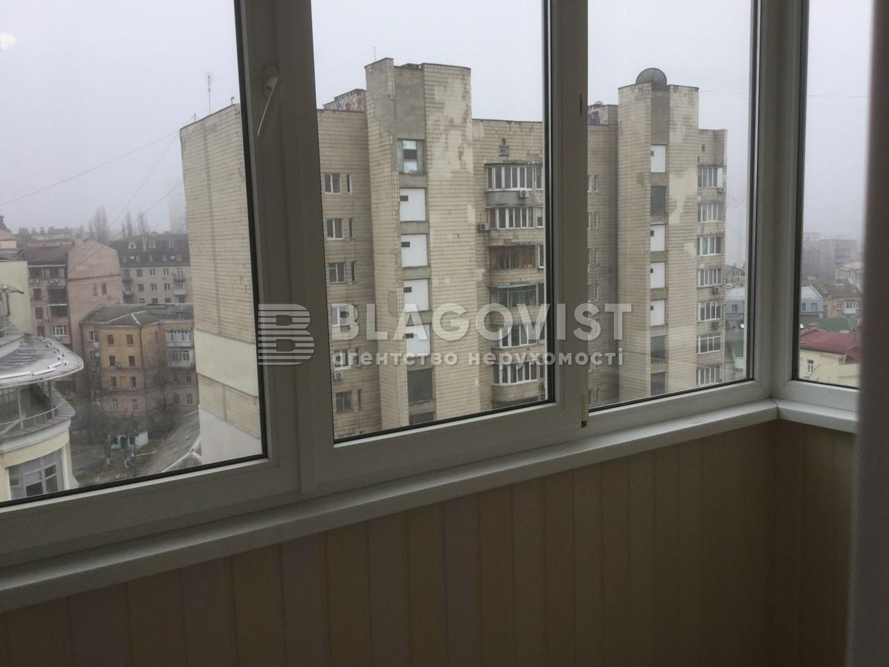Квартира F-39246, Гончара Олеся, 62, Киев - Фото 11