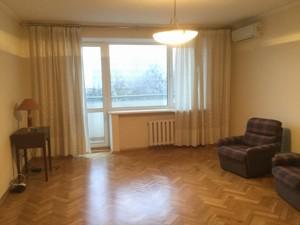 Квартира F-39246, Гончара Олеся, 62, Киев - Фото 4